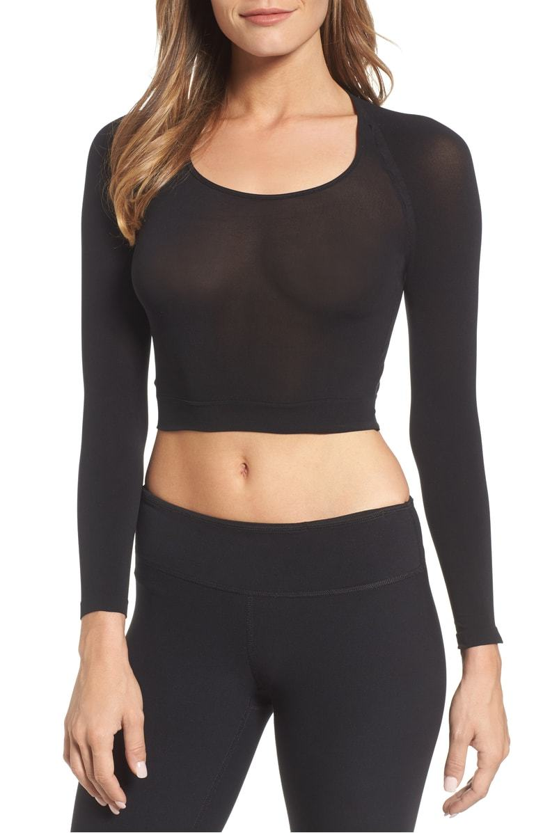 nordstrom annivesary sale activewear 5