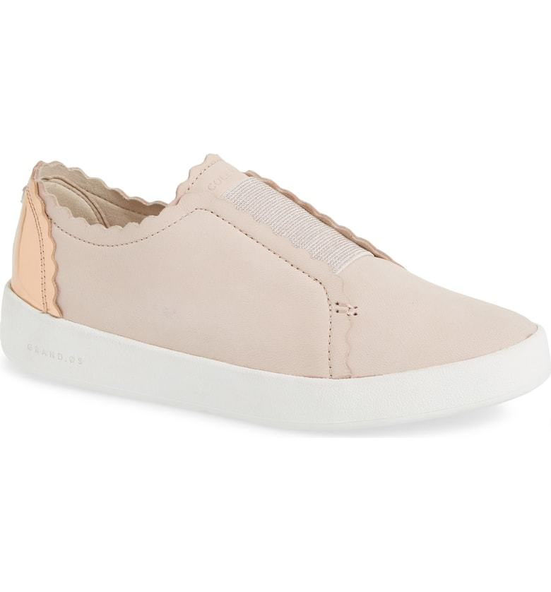 nordstrom annivesary sale shoes 1