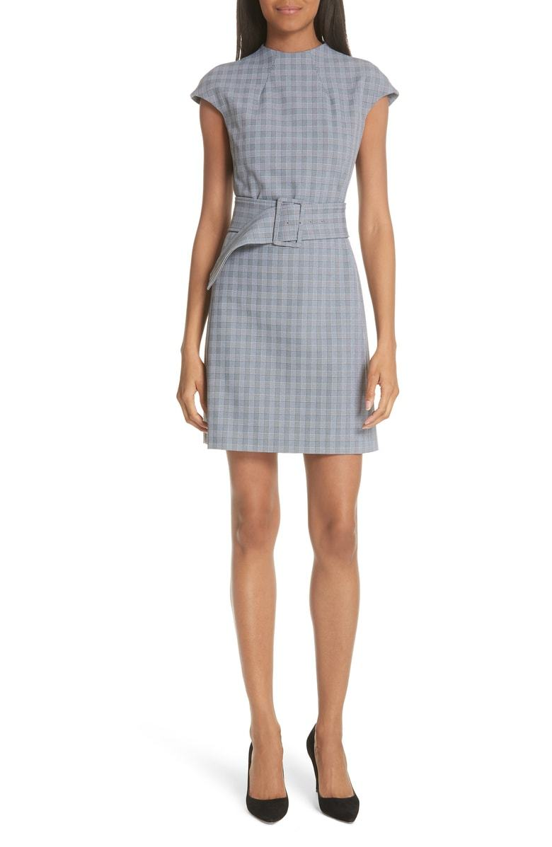 nordstrom annivesary sale dress 4