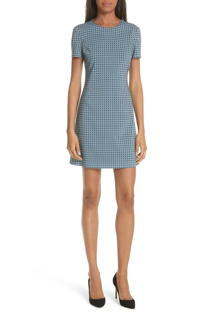 nordstrom annivesary sale dress 1