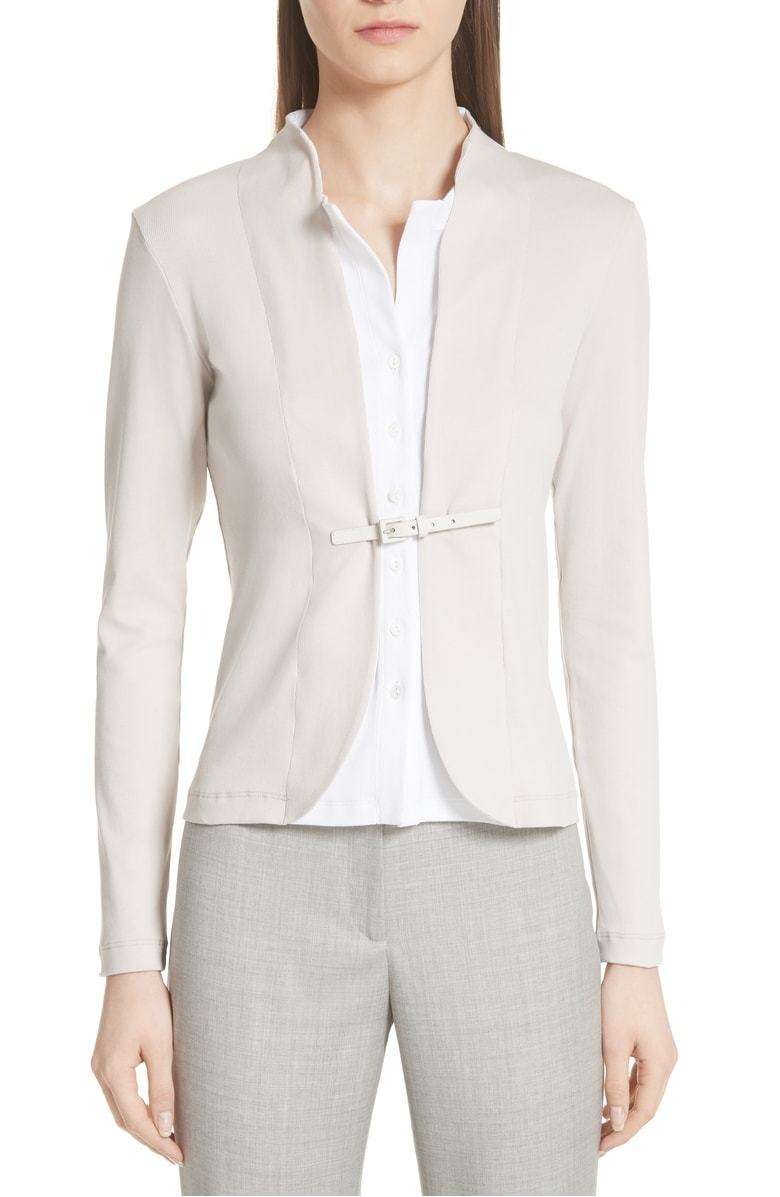 nordstrom annivesary sale workwear 4