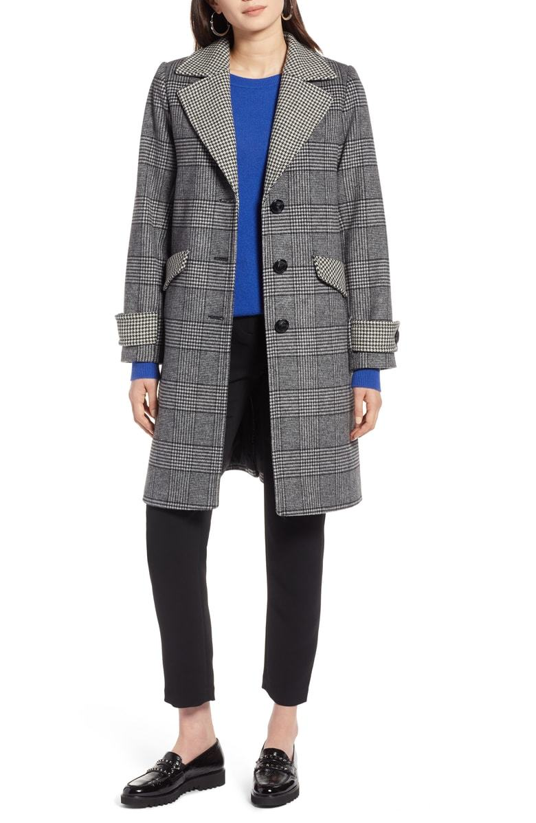 nordstrom annivesary sale workwear 8