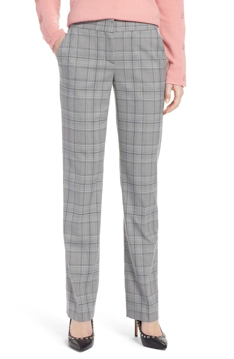 nordstrom annivesary sale trousers 4