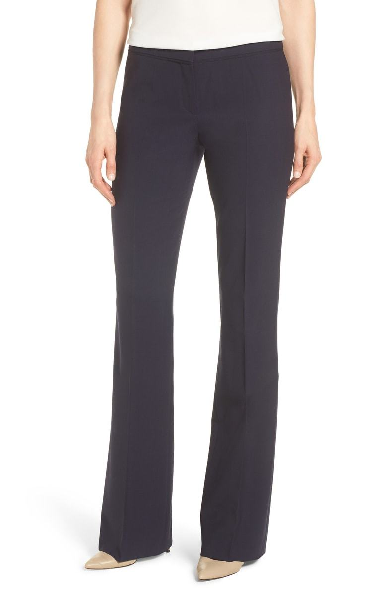 nordstrom annivesary sale trousers 3