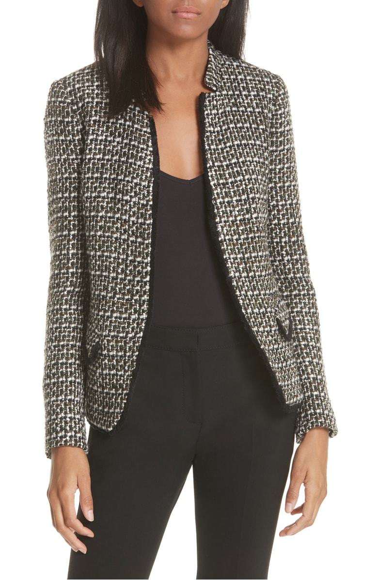 nordstrom annivesary sale workwear 1