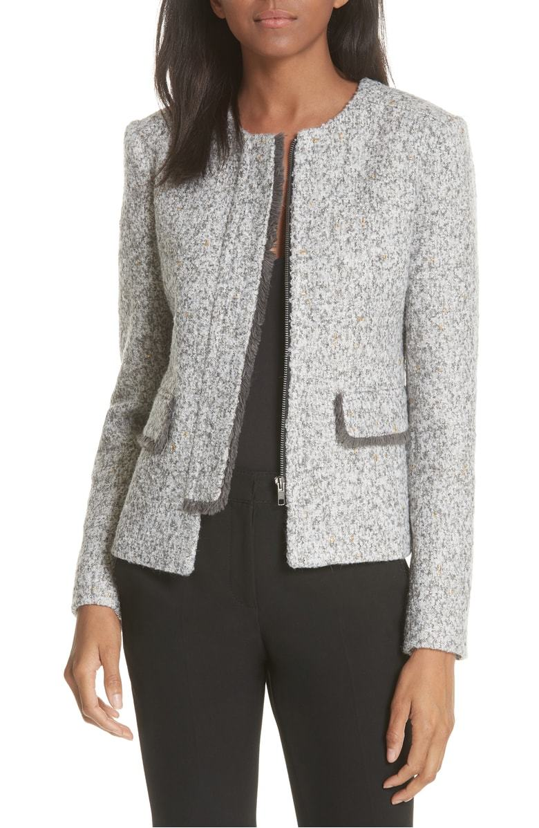 nordstrom annivesary sale workwear 2