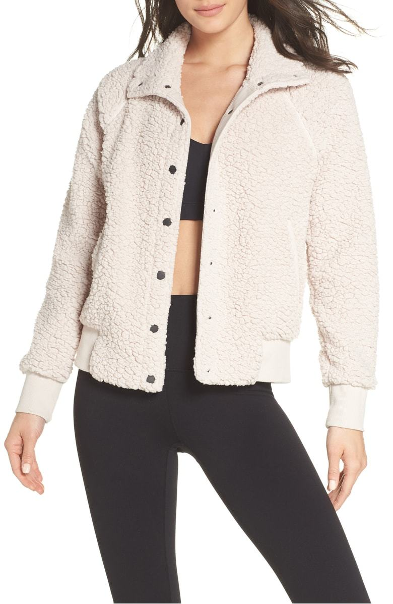 nordstrom annivesary sale activewear 4