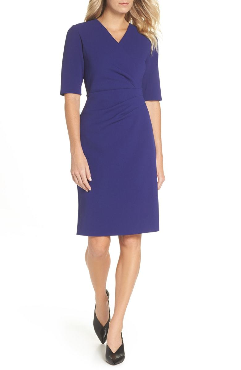 nordstrom annivesary sale dress 2
