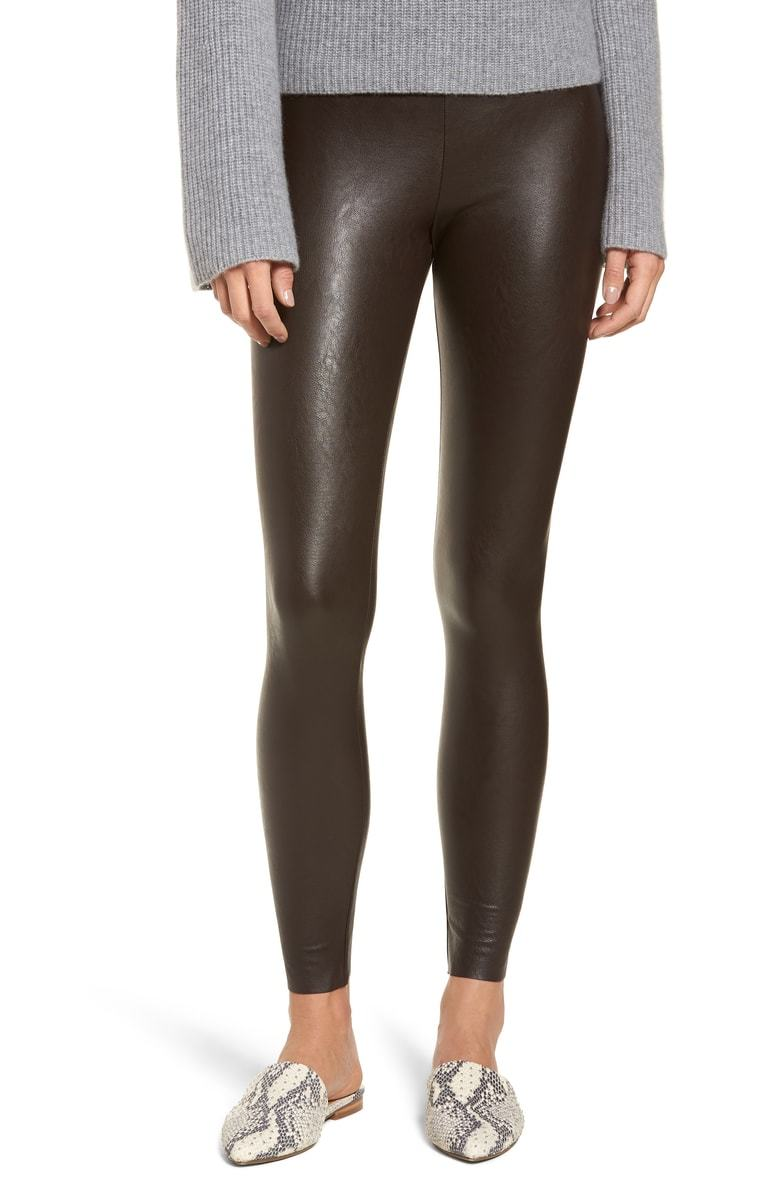nordstrom annivesary sale activewear 2