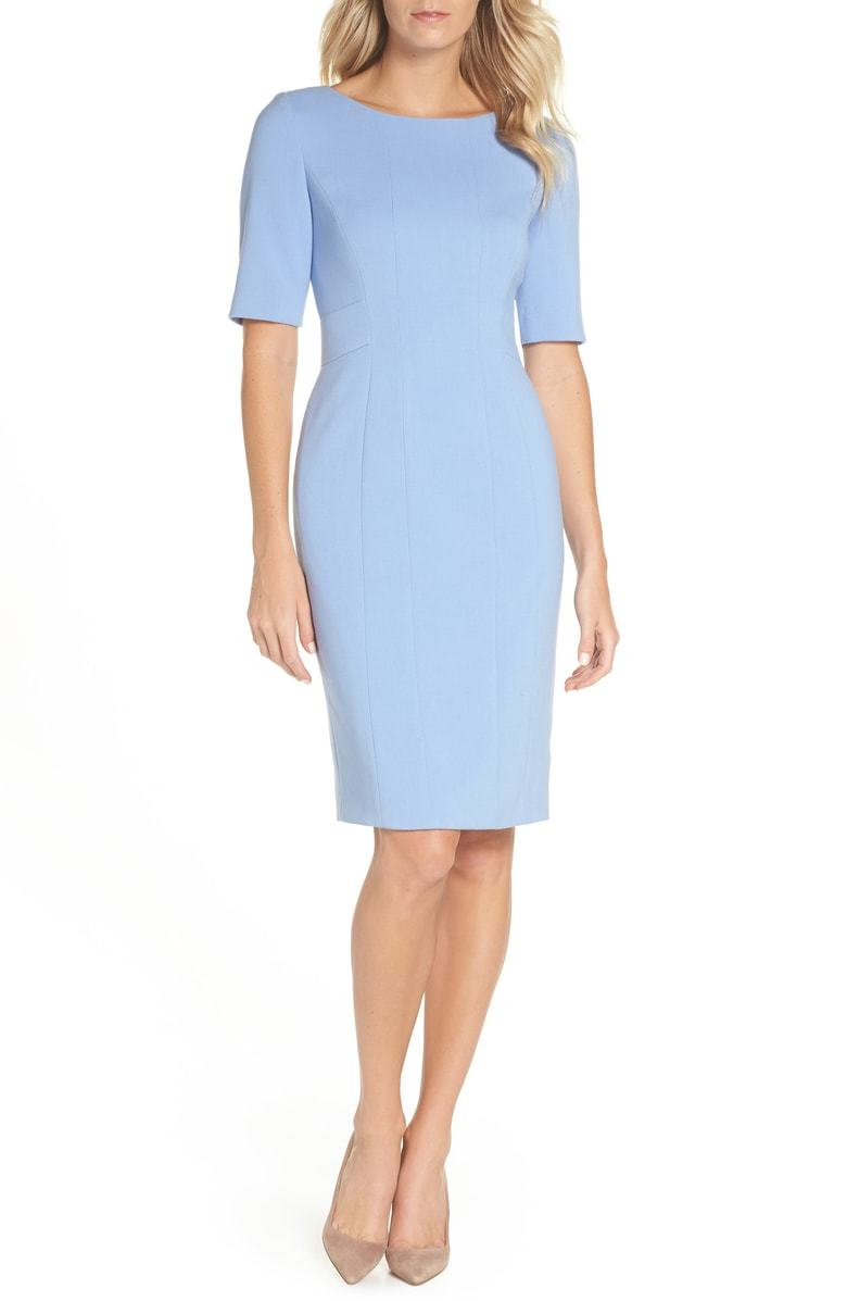 nordstrom annivesary sale dress 3