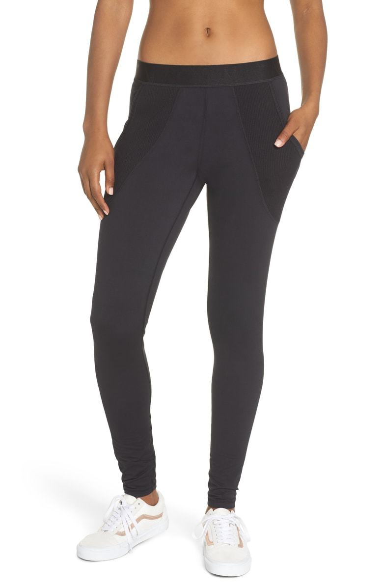 nordstrom annivesary sale activewear 3