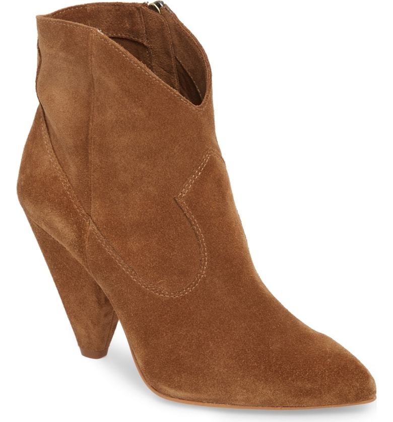 nordstrom annivesary sale shoes 8