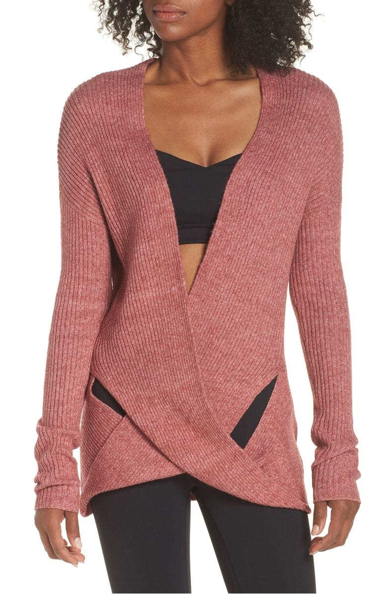 nordstrom annivesary sale activewear 8