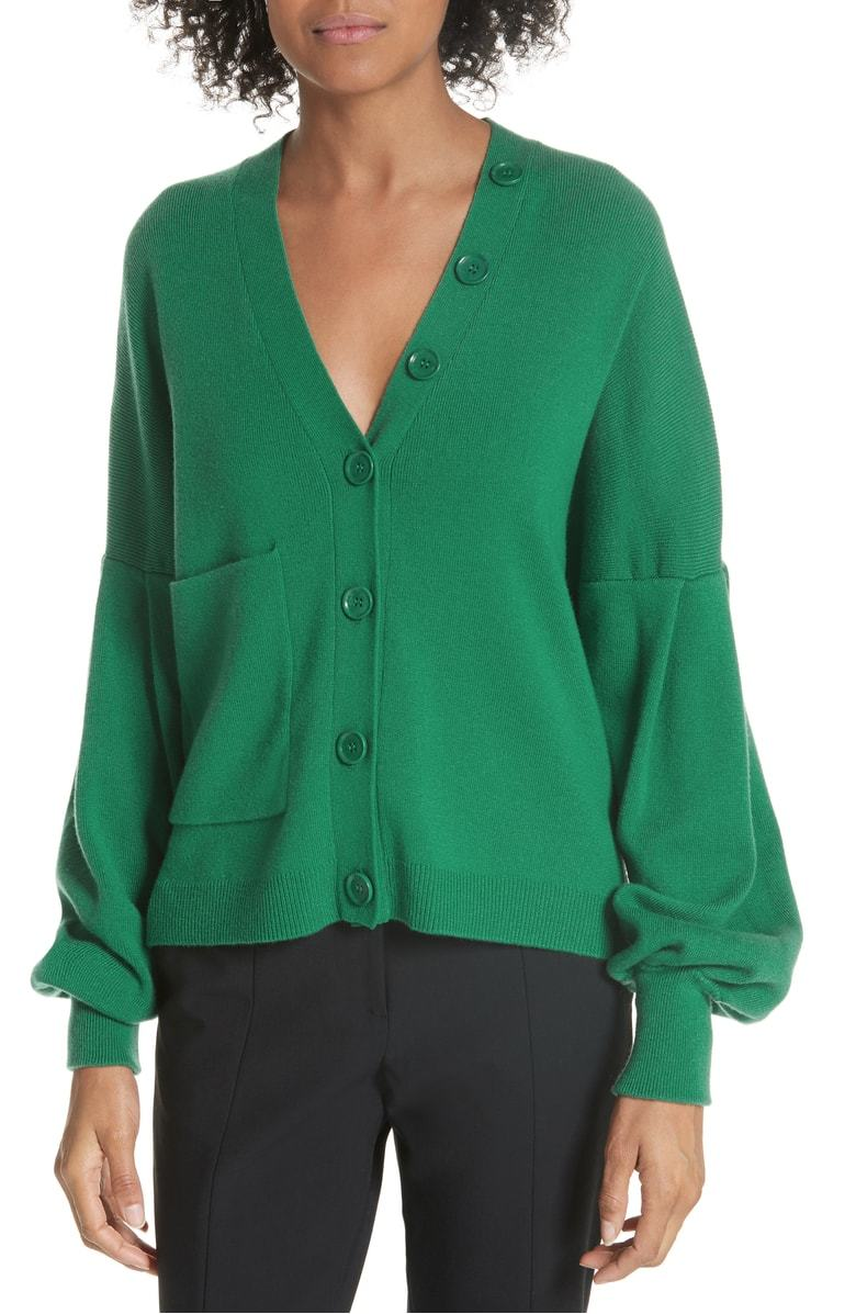 nordstrom annivesary sale cardigan 1
