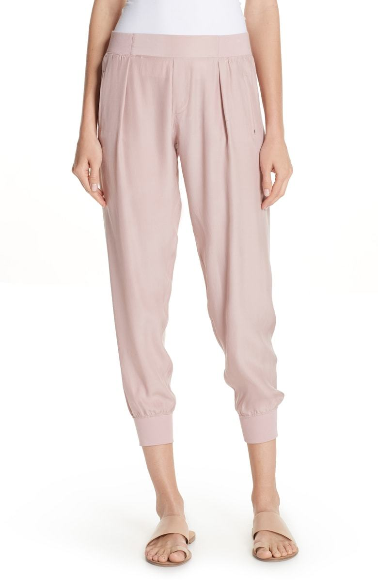nordstrom annivesary sale activewear 16