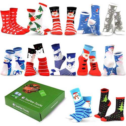 12-days-of-christmas-socks
