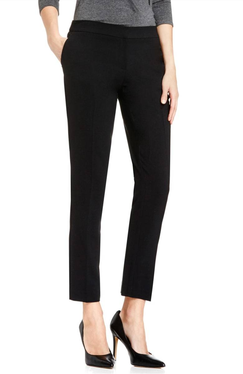 nordstrom annivesary sale trousers 1