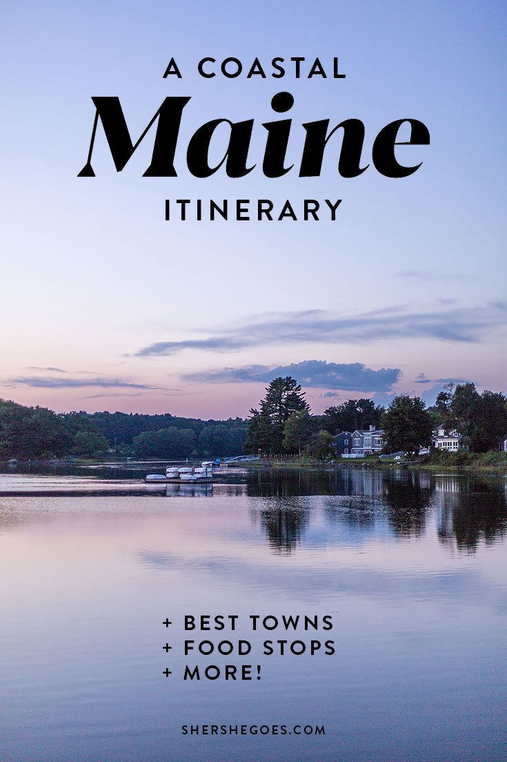 5-day-maine-itinerary