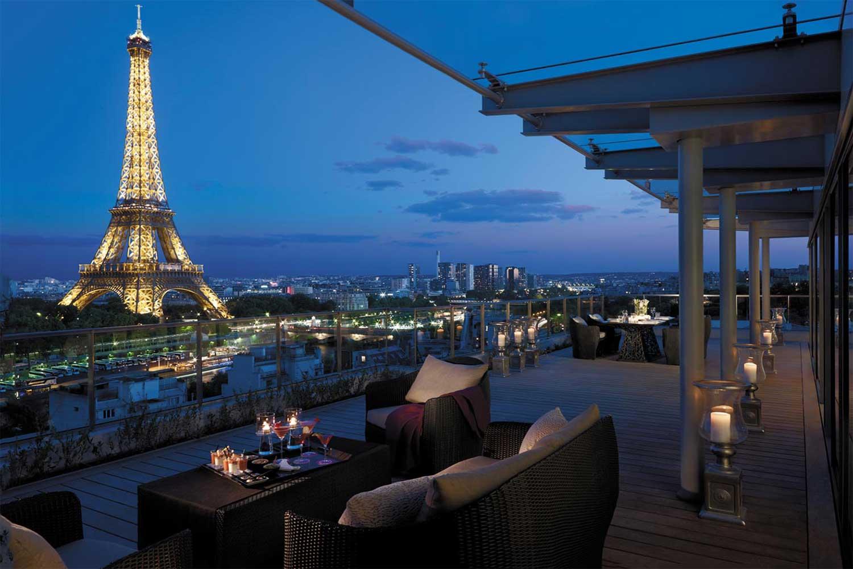 7th-arrondissement-hotels