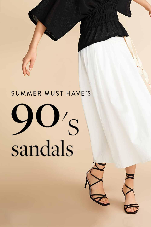 90s-sandals