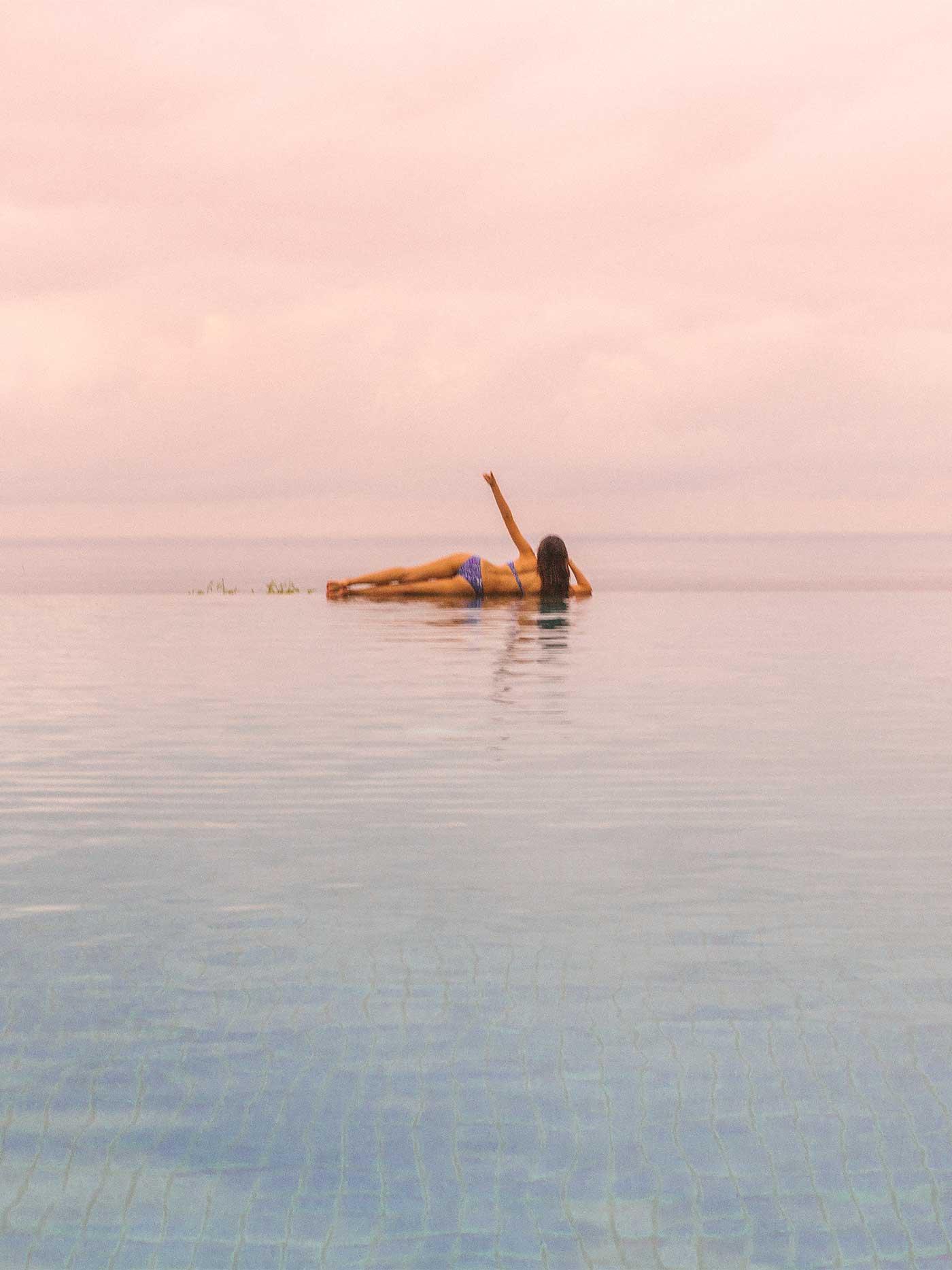 Alila Villas Uluwatu Bali Hotel Review (2)