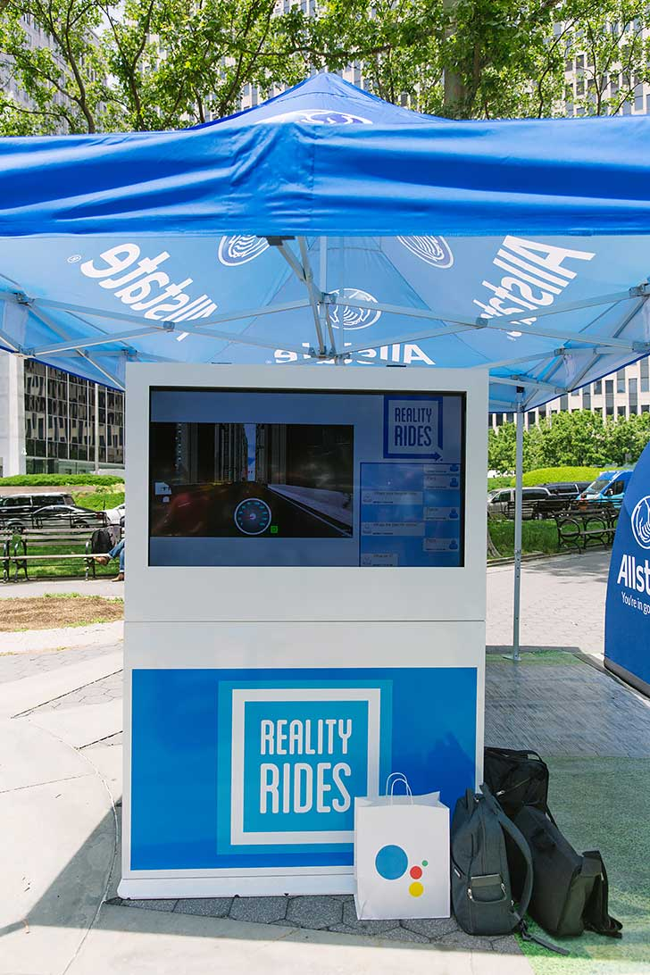 Allstate-Drivers-Report-Reality-Rides