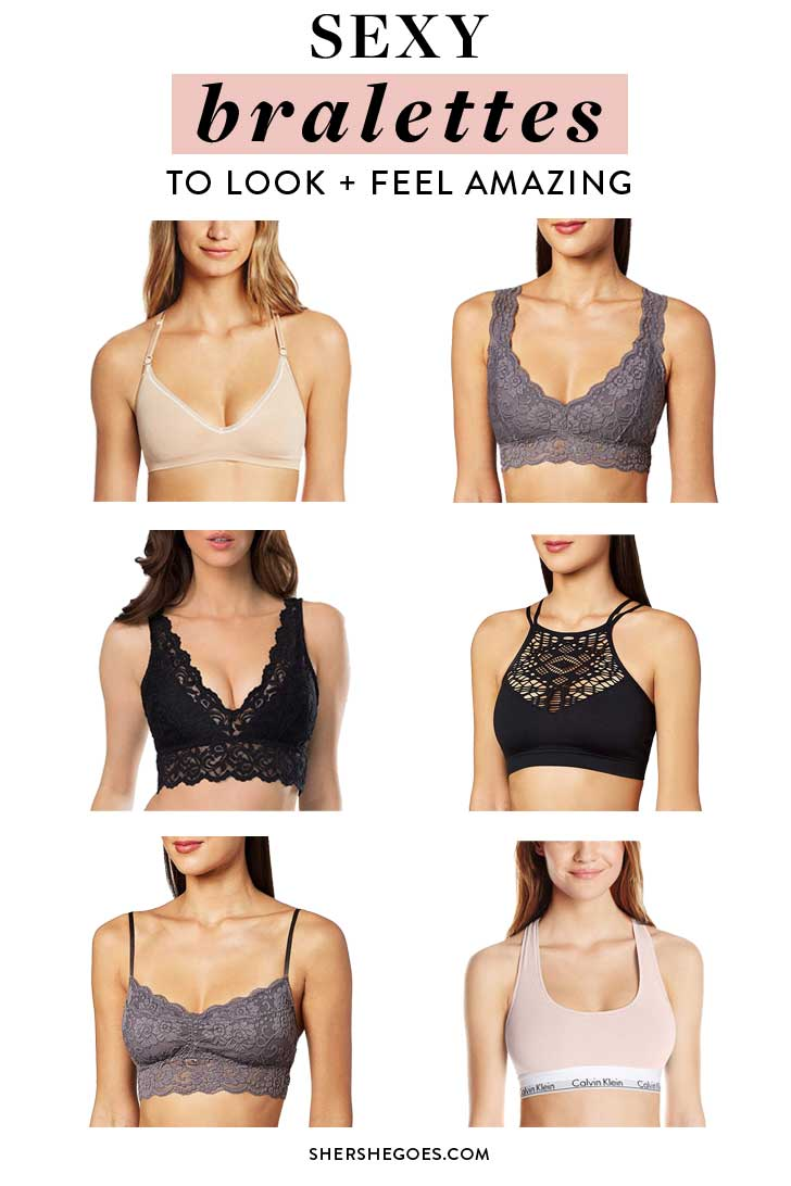 Amazon-Best-Bralettes