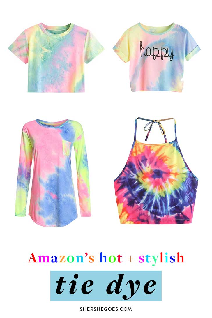 Amazon-Best-Tie-Dye-Looks