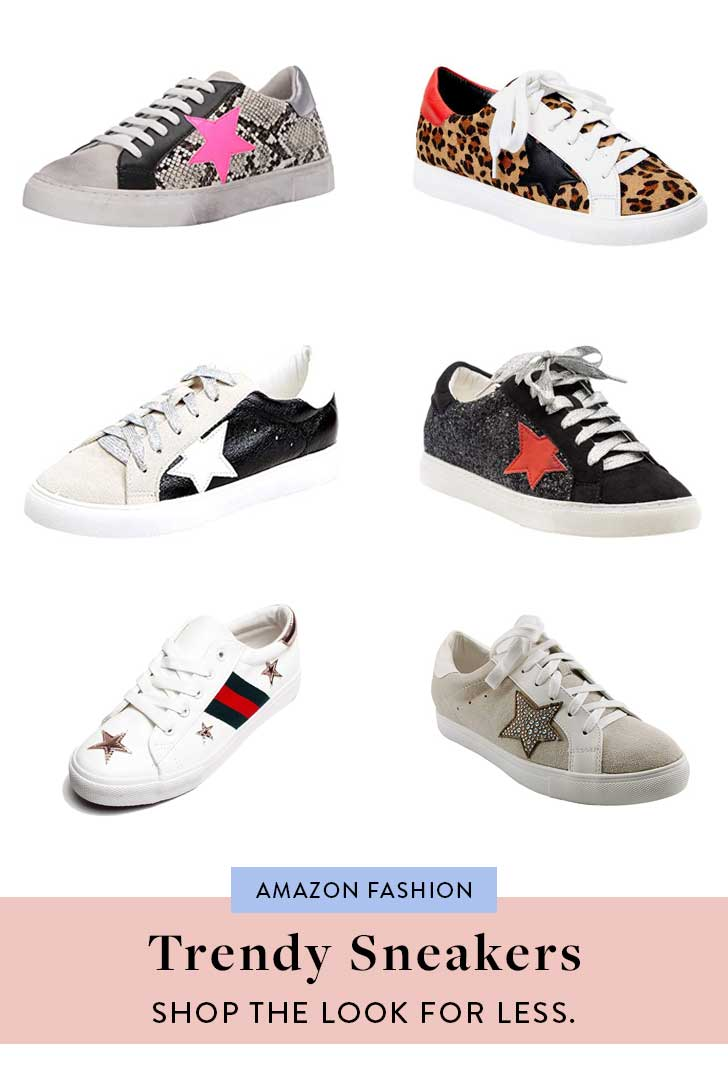 Amazon-Designer-Sneakers-Look-for-Less