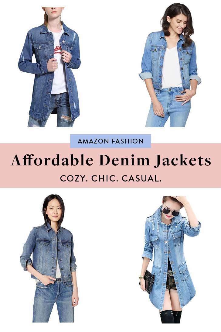 Amazon-Fashion-Finds-Best-Affordable-Denim-Jackets