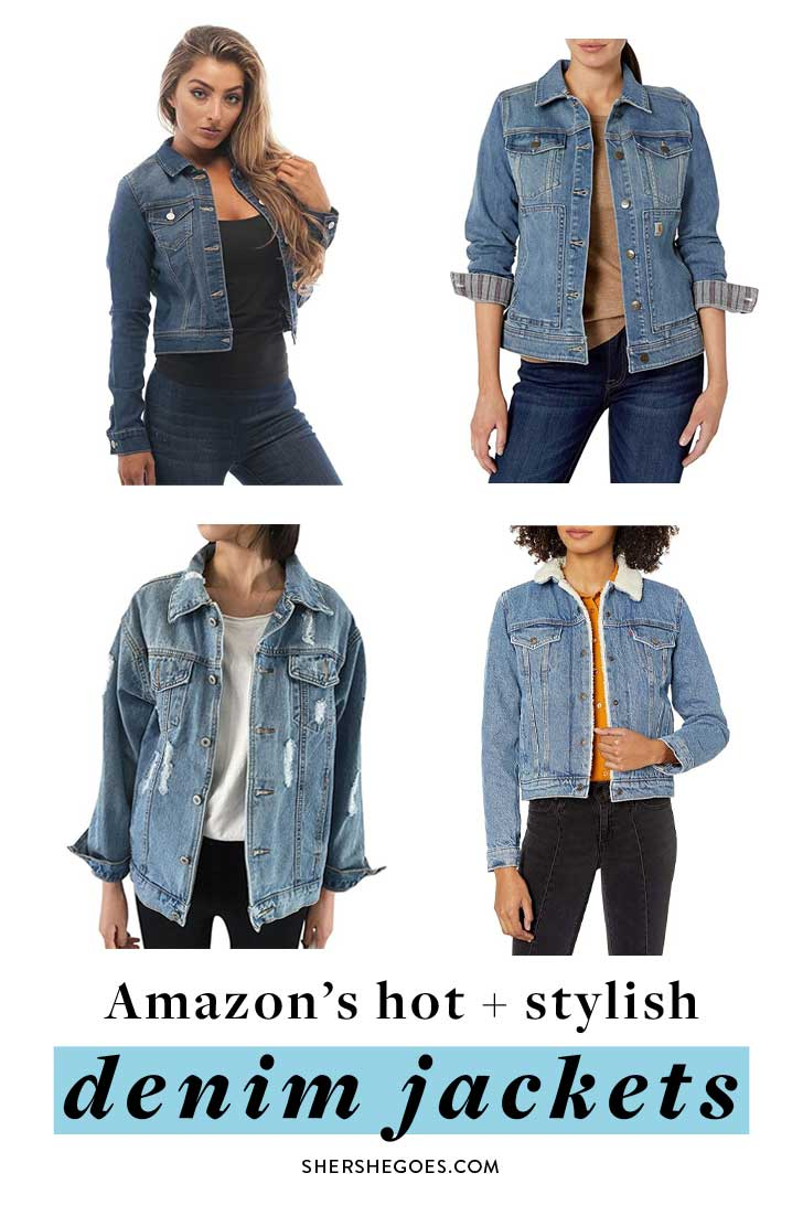 Best-Affordable-Denim-Jackets
