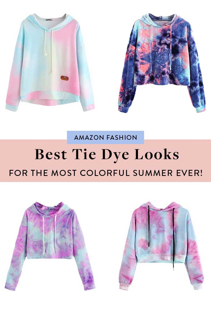 Amazon-Fashion-Finds-Best-Tie-Dye-Looks
