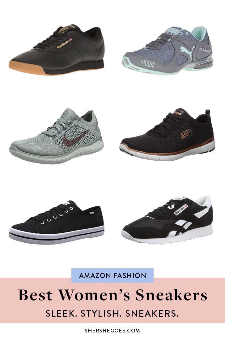 Amazon-Fashion-Finds-Best-Women