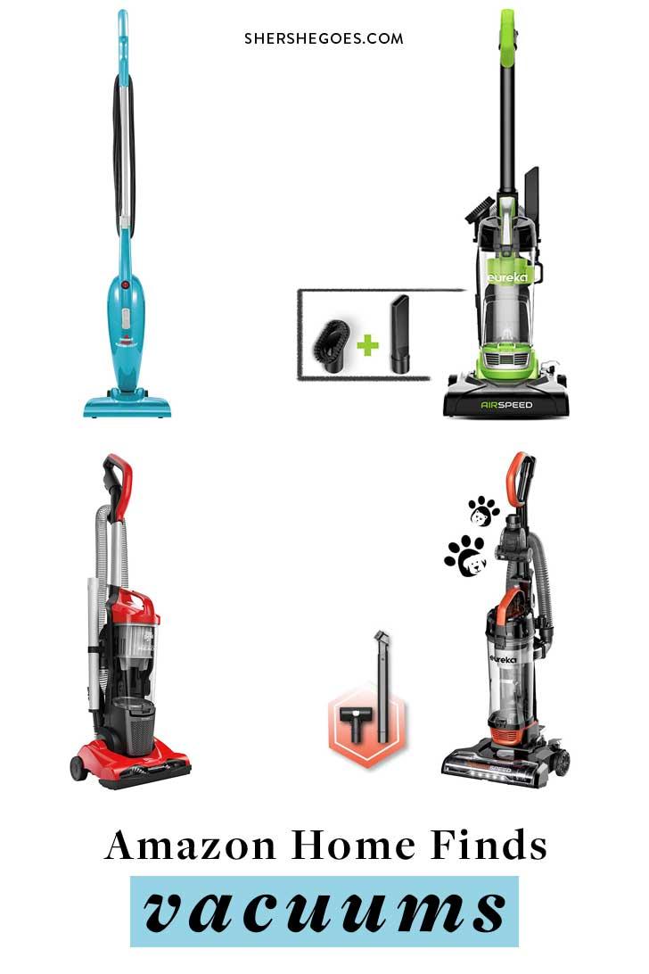 Amazon-Home-Best-Vacuum-Under-100