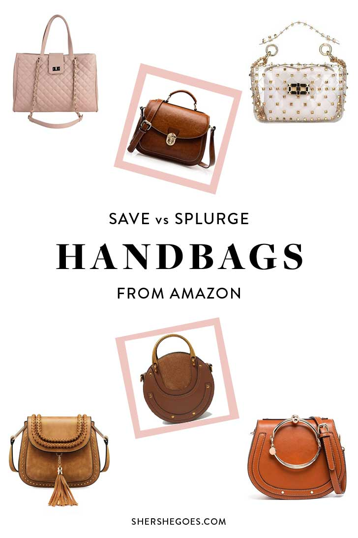 Amazon-Save-vs-Splurge-Handbags