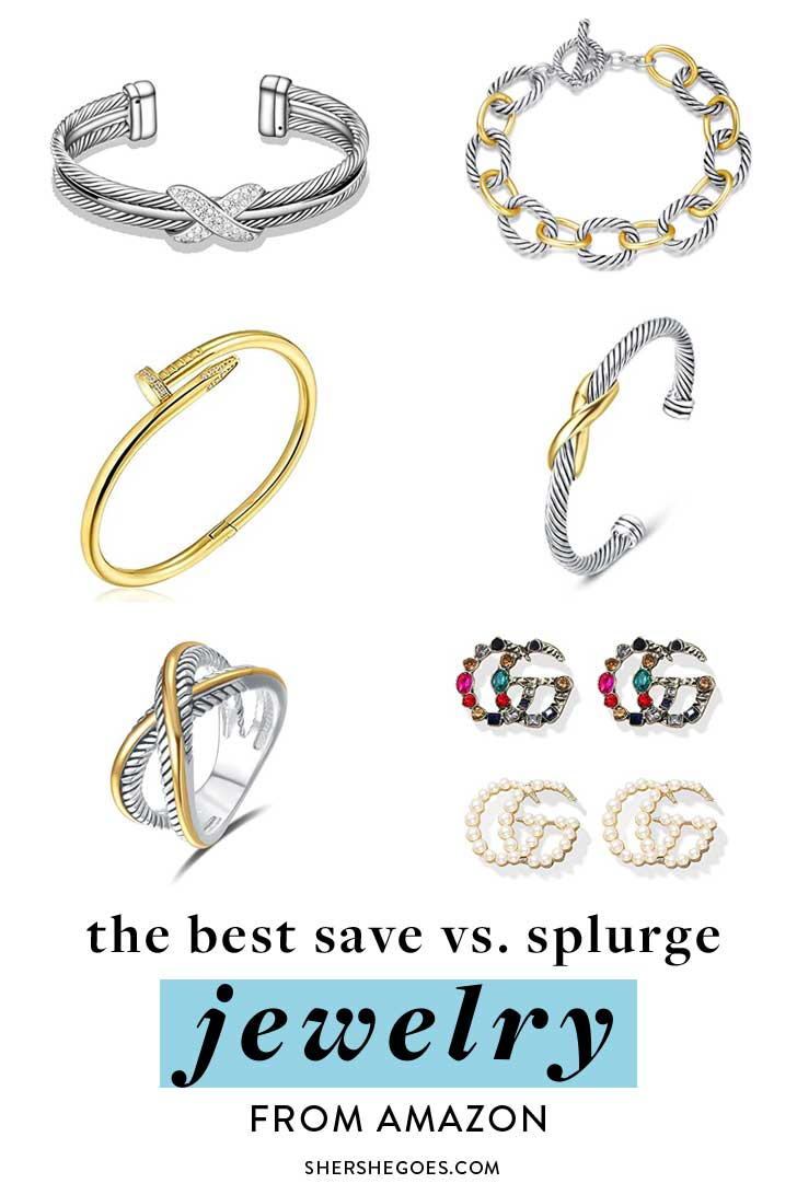 Amazon-Save-vs-Splurge-Jewelry