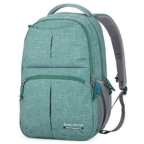 best travel backpack for men and women