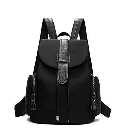 casual shoes special for shoe new authentic The 7 Best Travel Backpacks for Your Next Vacation