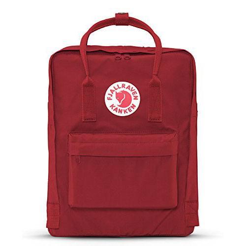 best travel backpack for men and women
