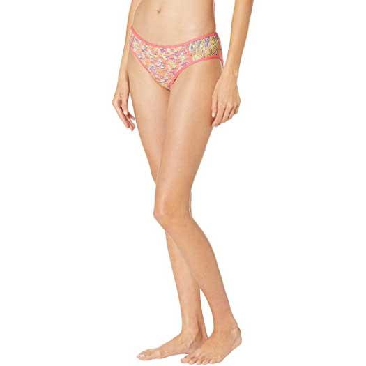 Barely-There-Bikini-Becca