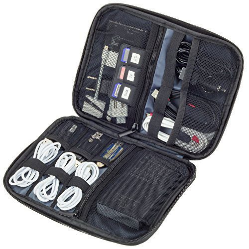 Best-Backpack-Electronic-Accessories-Organizer