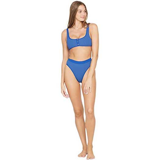 Best-Bikini-Brands-L-Space