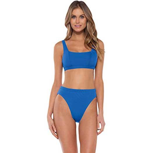 Best-Bikini-Brands-Rebecca-Virtue