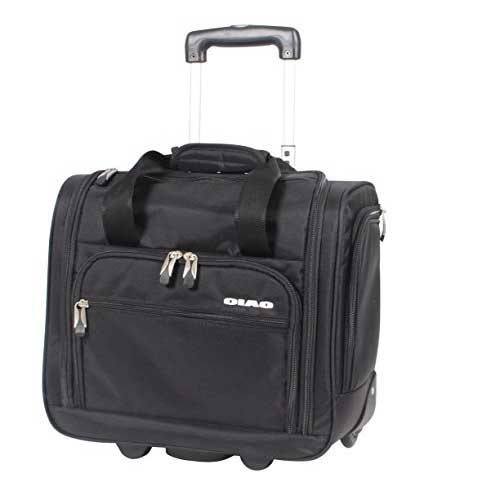 Best Business Travel Luggage Ciao