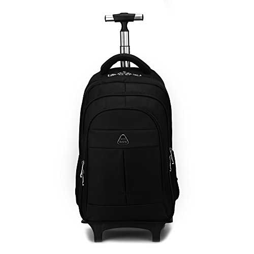 Best Business Travel Luggage Little World