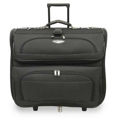 Best Business Travel Luggage Travel Select