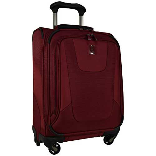 Best Business Travel Luggage Travelpro