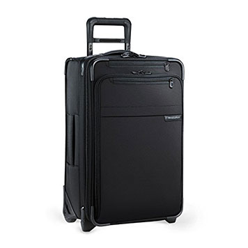 Best-Carry-On-Luggage-2017-Briggs-&-Riley-Baseline-Carry-On-Expandable