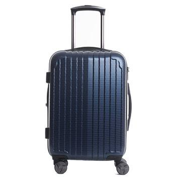 Best Brand Luggage Reviews | Luggage And Suitcases