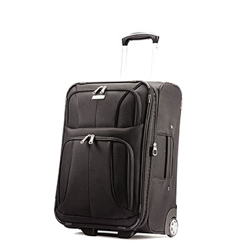 The Best CarryOn Luggage 2018 As Tested By A Frequent Flier